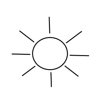 sluníčko_1